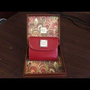 Dooney & Bourke Woman's Wallet
